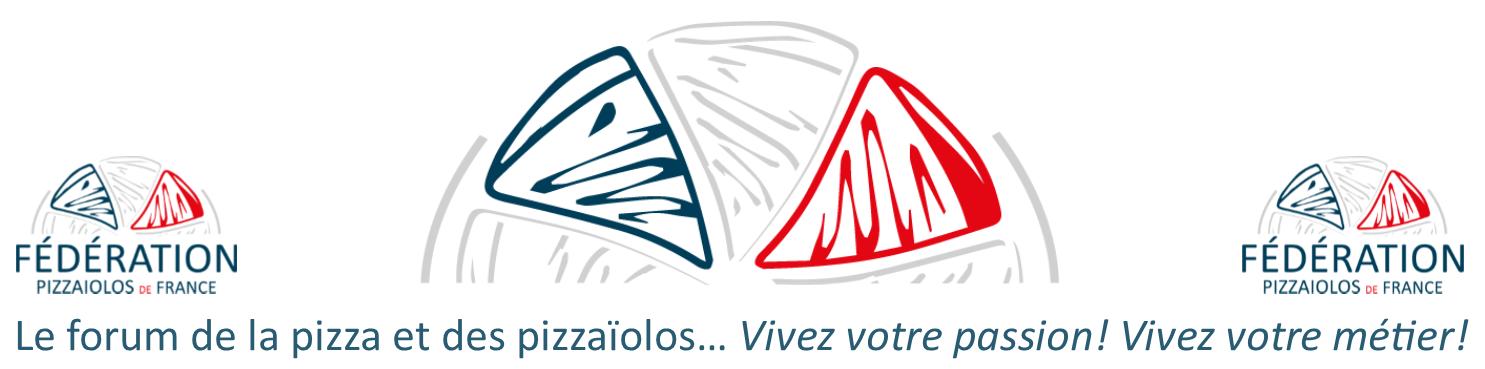 Fédération des Pizzaïolos de France