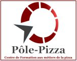Pôle pizza