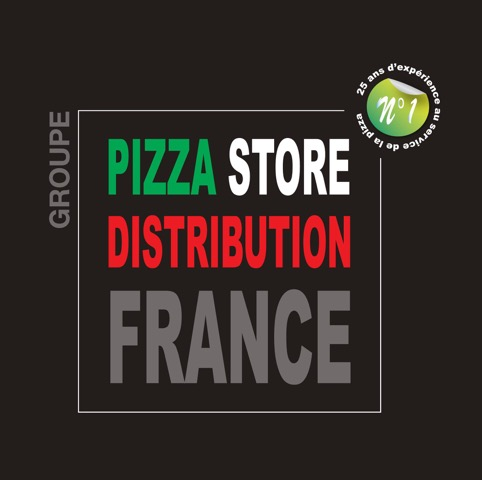 pizza-store-distribution